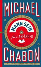 Michael Chabon: Mann sein