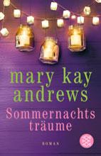 wort-fischer-Mary-Kay-Andrews-Sommernachtstraeume